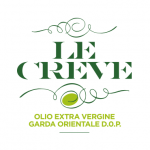 Le Creve Olive Oil